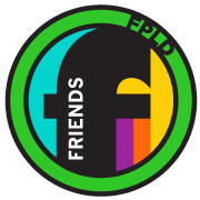 Friends of the Frankfort Library