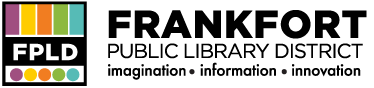 Frankfort Public Library District