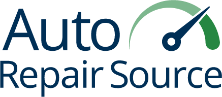 auto-repair-source-logo-color-screen-stacked – Frankfort Public Library  District